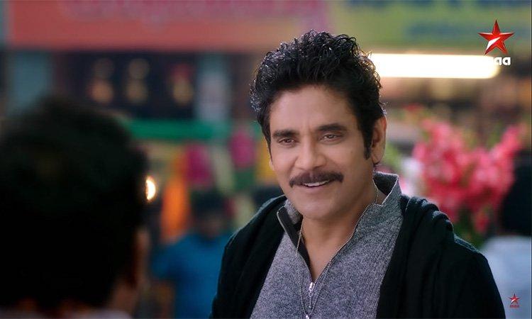Bigg Boss Telugu Season 3 Starting Date Announced