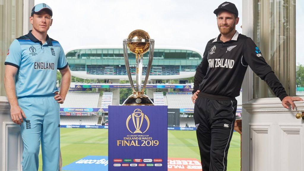 icc worldcup final 2019