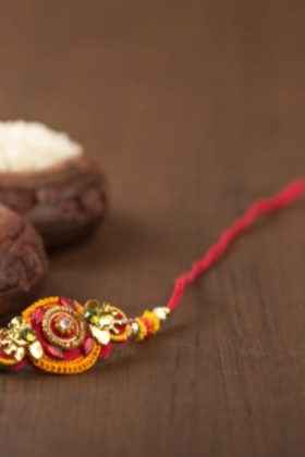 Happy Raksha Bandhan Whatsapp status, Videos l Facebook status and DP