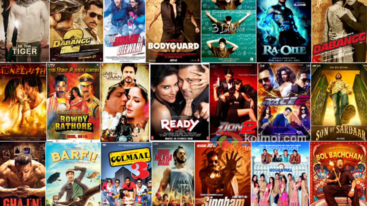 Movieswood Website 2020 Telugu Tamil Dubbed Movies Download Informative Guide Telegraph Star
