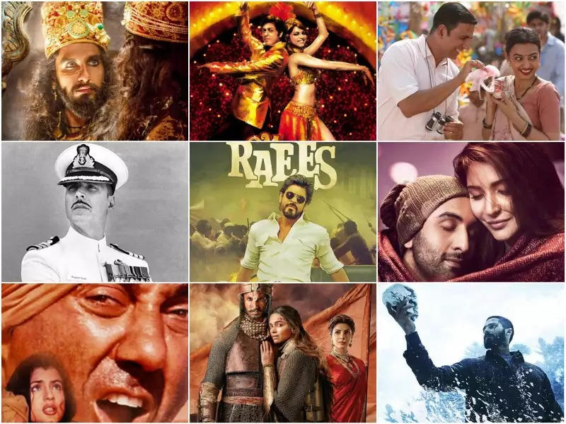 HDMoviesHub 2020 Website – 300Mb Latest Bollywood, Hindi Dubbed [Movies] –  Is it safe? | Telegraph Star