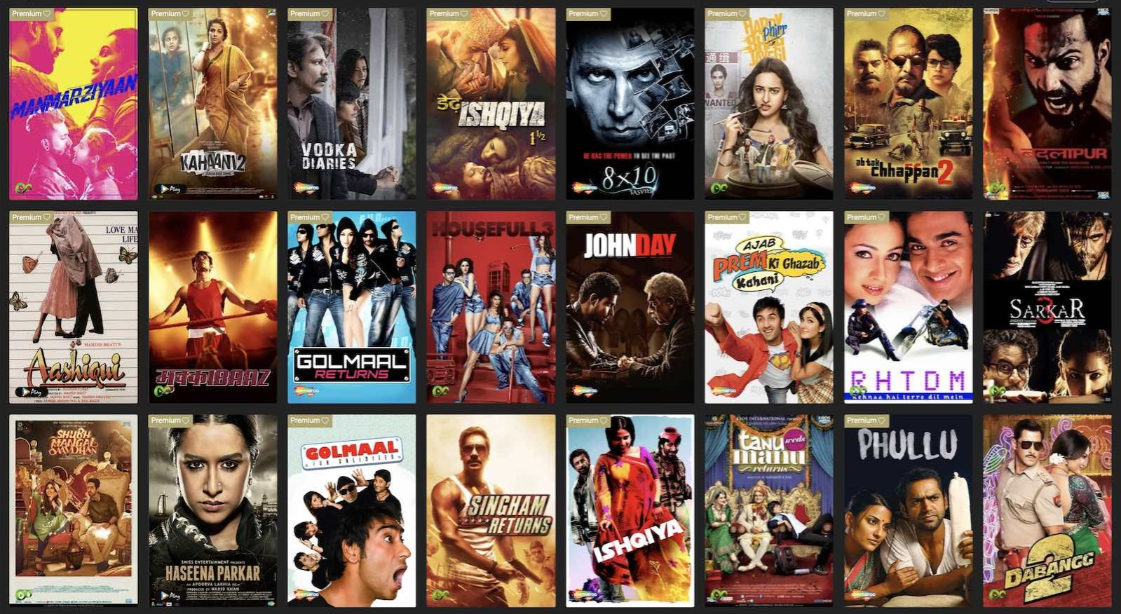 9kmovies Website 2020 Hindi Latest Movies Download Is It Legal Telegraph Star