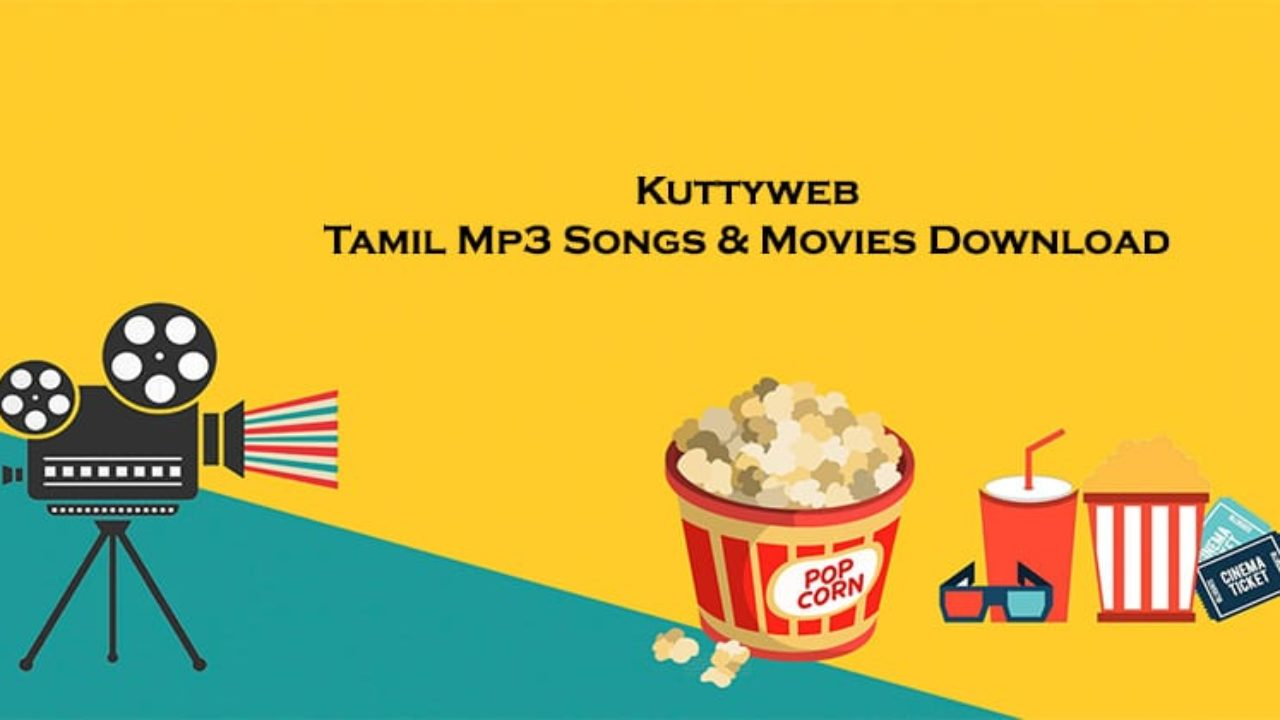 tamil kutty rockers.com