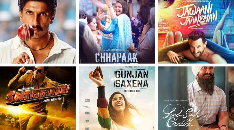 watch bollywood movies online free 123movies