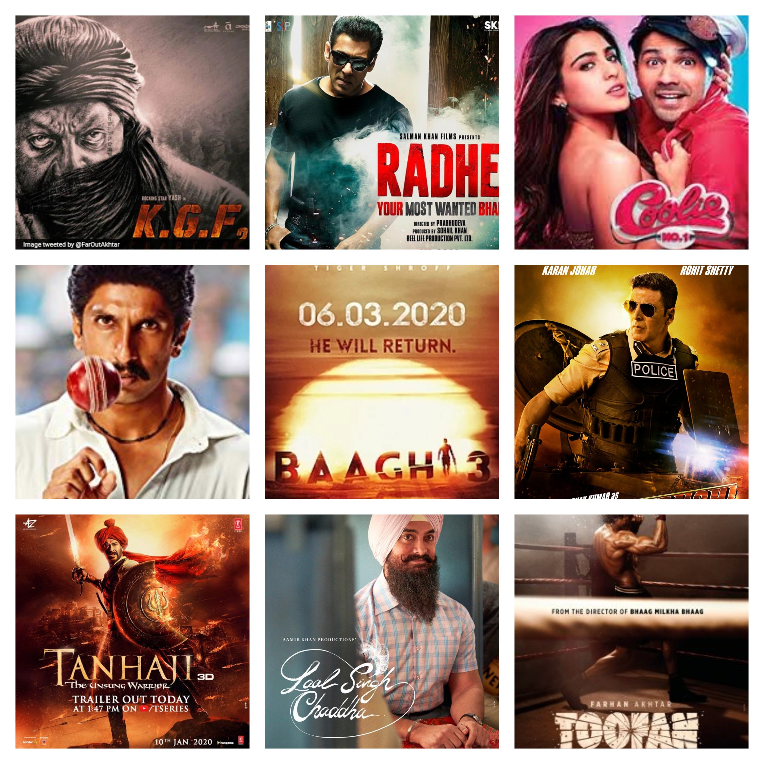 Hubflix 2020 Website Bollywood New Hd Movies Download Is It Legal Telegraph Star