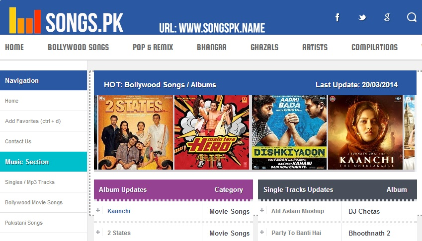 Songspk Website 2020 Bollywood Mp3 Songs Download High Quality Mp3 Is It Legal Telegraph Star The list includes latest hindi songs list containing best hindi songs this month, best romantic song lyrics, top 10 hindi songs 2019 are given here. 2020 bollywood mp3 songs download