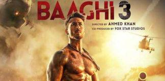 box-office-predictions-tiger-shroff-sajid-nadiadwala-ahmed-khans-baaghi-3-day-3