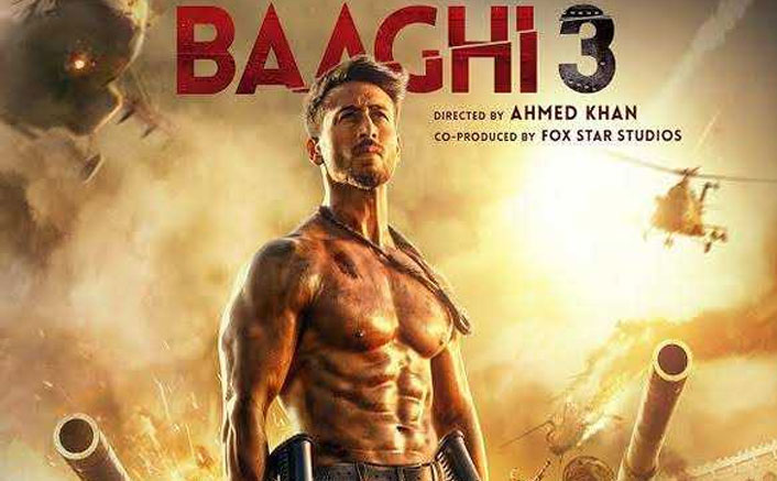 box-office-predictions-tiger-shroff-sajid-nadiadwala-ahmed-khans-baaghi-3-day-3