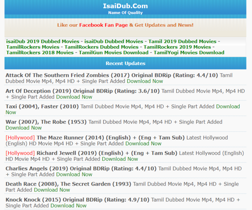 isaidub.com_download-links-2020-is-it-safe-full-movies