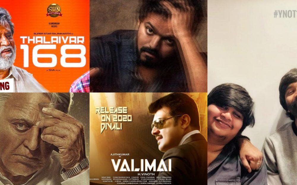 Isaimini 2020 Website Latest Tamil Telugu Hd Movies Songs Download Watch Online Isaimini Mp3 Telegraph Star