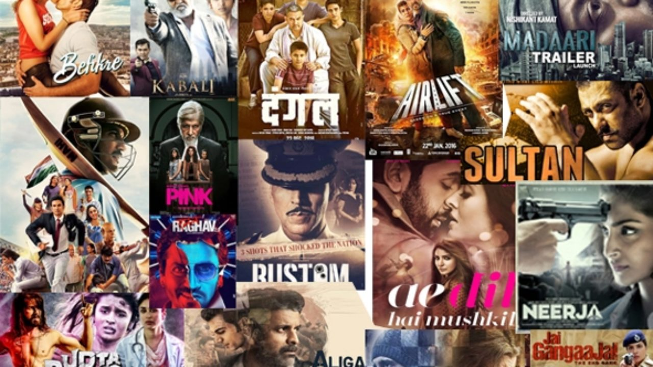 Foumovies 2020 Website Watch Download Latest Old Movies Is It Legal Telegraph Star