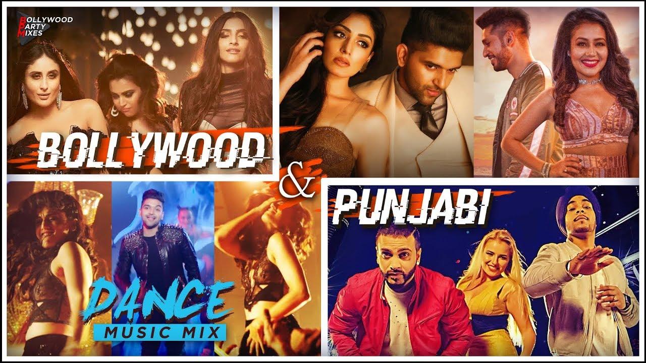 Mp3 song download hindi film - tercsurlearitercsurleari