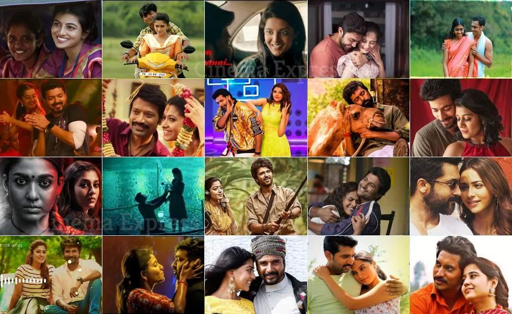 Masstamilan 2020 Website Tamil Movie Mp3 Songs Free Download Is It Legal Telegraph Star