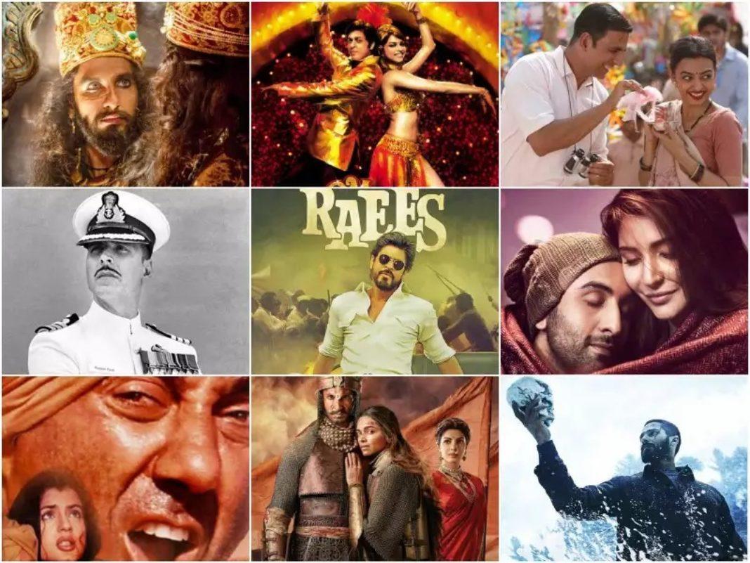 Downloadming 2021 Website - Free Hindi Bollywood MP3 Songs