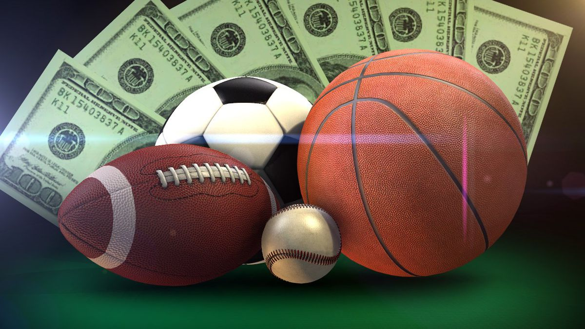 How to quit sports betting ken slaughter bitcoins