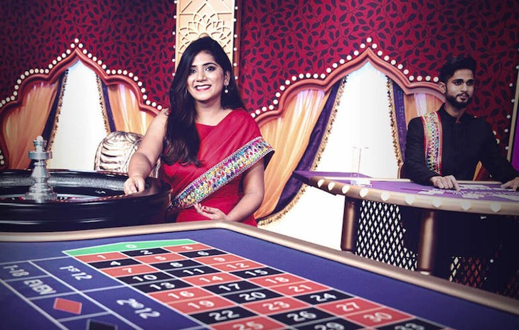 Best Online Casino Promotions for Indian Gamblers | Telegraph Star